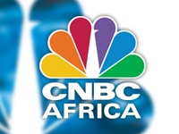 CNBC Africa launched in SA 1